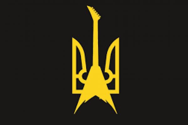 100 найбільших україномовних рок-хітів 1989-2009 р.р. ЧАСТИНА 2 (80-61)