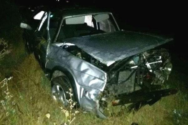 Cмертельна ДТП під Рясниками: загинула 26-річна дівчина