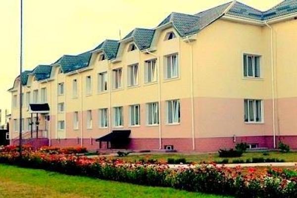 На Рівненщині відкривають нові школи (Фото)