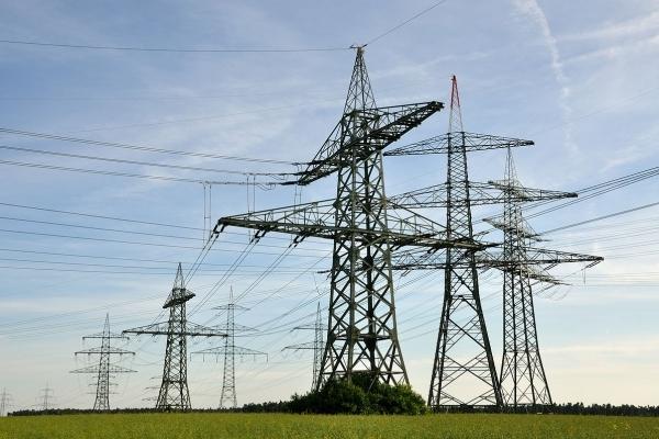 У Вараші комунальне підприємство може залишитися без електроенергії