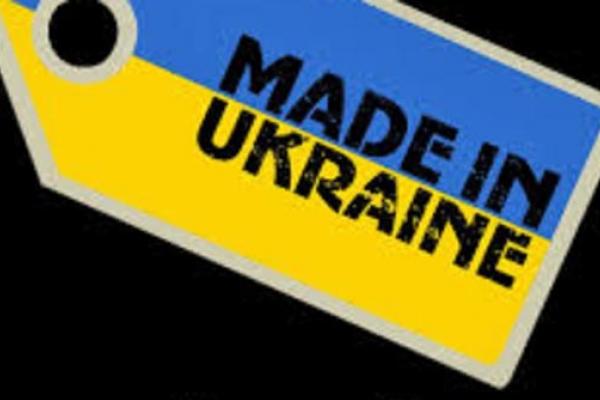 100 найбільших україномовних рок-хітів 1989-2009 р.р. ЧАСТИНА 4