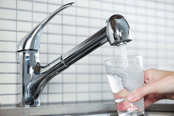 Понад 13 мільйонів гривень за користування водою перерахували на Рівненщині