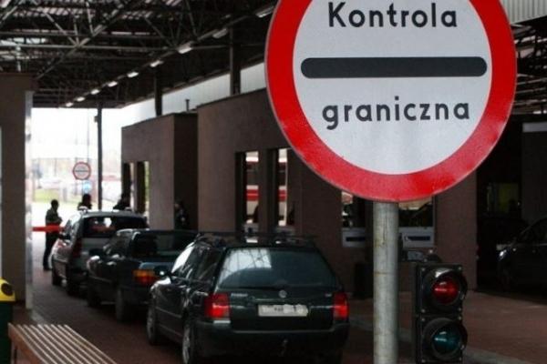 Польща вводить жорсткіші правила працевлаштування для українців