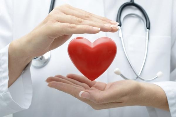 У Рівненській обласній лікарні з'явилося нове кардіологічне обладнання на 8 мільйонів гривень