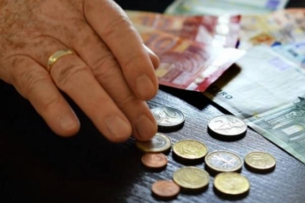Рівненським пенсіонерам на замітку: формула розрахунку пенсій