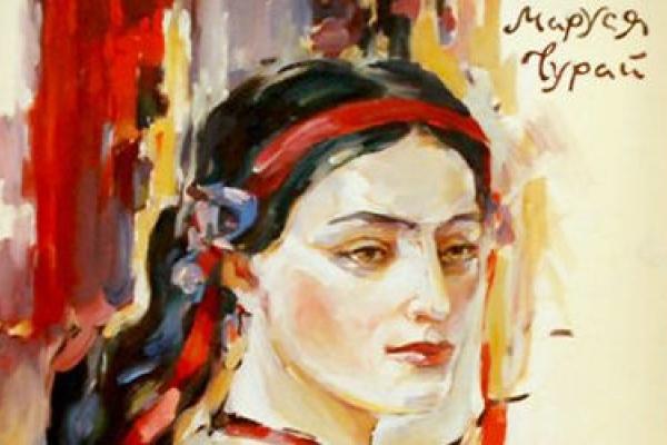 1 жовтня Рівненський музично-драматичний театр розпочинає новий сезон
