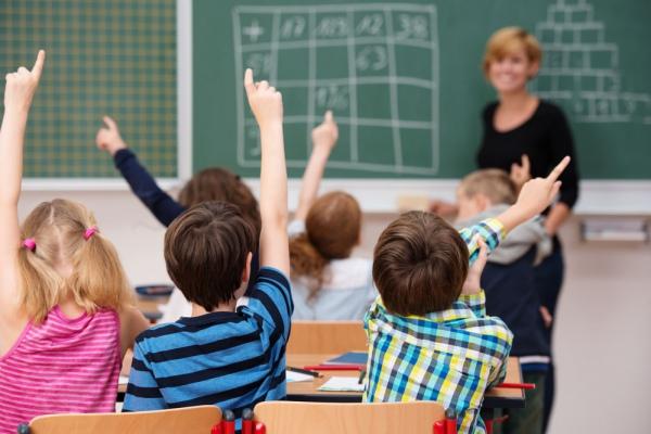 Закон про освіту: п'ять основних змін