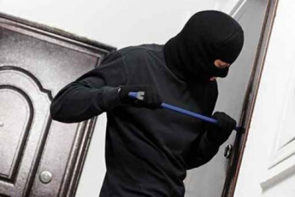 Мешканцям Рівненщини пропонують «Квартиру під охорону»