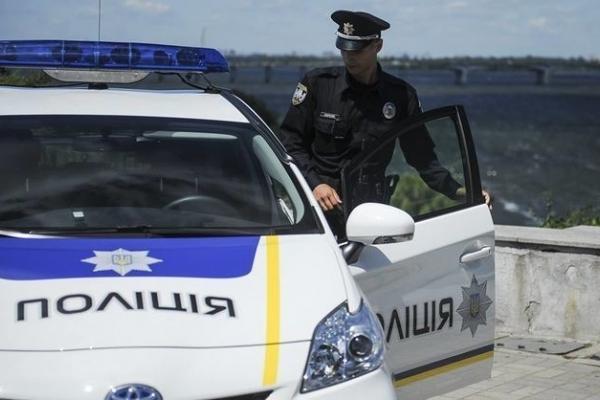 На роботу в поліцію можна встигнути до 30 вересня