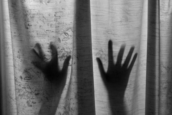 В поліції повідомили про жахливий злочин: рівнянин познущався з дівчини (Відео)