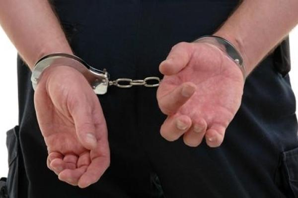 На Рівненщині виявили групу наркодилерів, серед яких колишній правоохоронець (Фото)