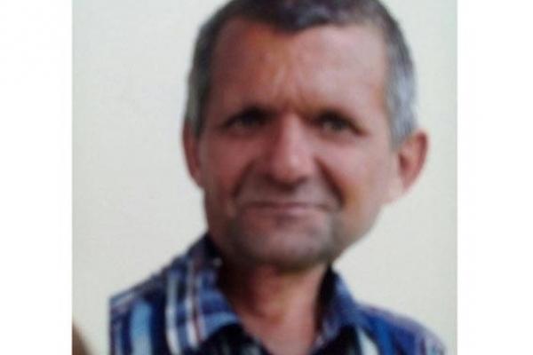 Рівненщина: рідні розшукують Анатолія Антончука (Фото)