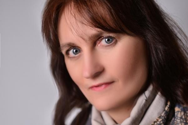 З нагоди Дня українського дошкілля почесні відзнаки одержали і дві виховательки з Рівного