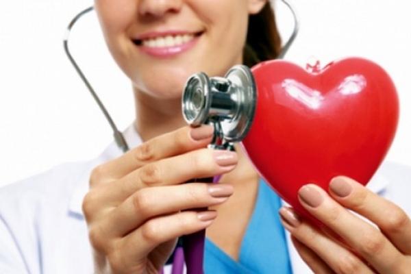 У Рівному вестимуть прийом столичні кардіологи