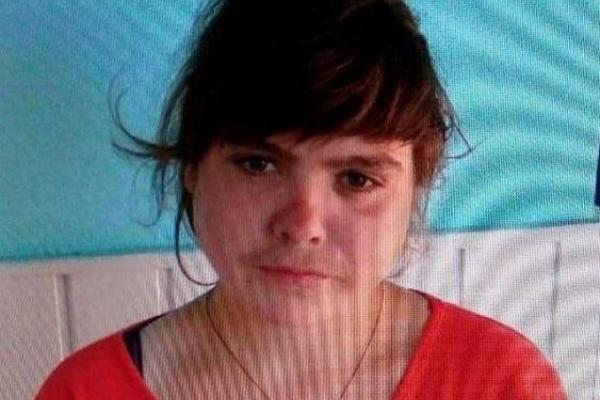 Поліція розшукує 16-річну жительку Дубенського району