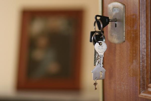 Рівненські працівники управління юстиції сприяли вирішенню житлового конфлікту