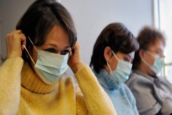 Рівнян атакують три штами грипу, серед них новий небезпечний вірус