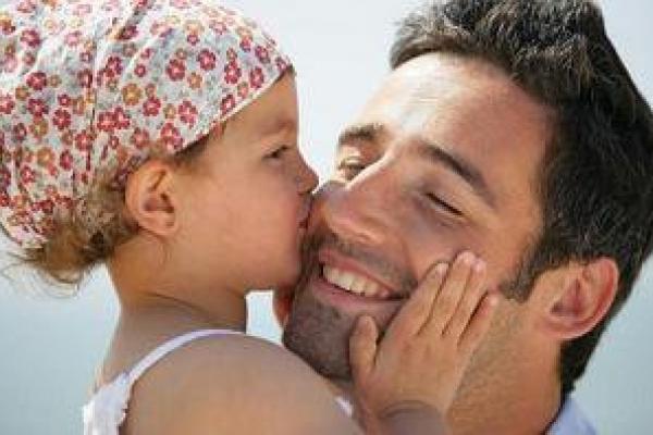 Служба у справах дітей інформує про позбавлення батьківських прав