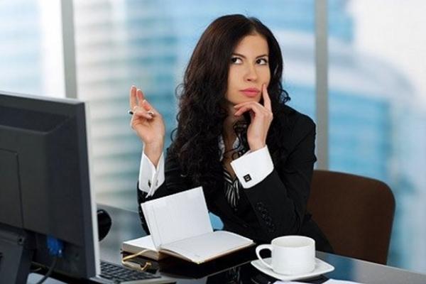 Активних жінок на Рівненщині побільшає. Їх готуватимуть у спеціальному проекті