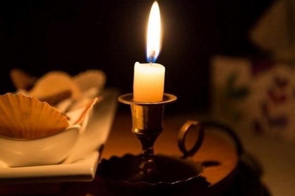 Де 6 жовтня на Рівненщині вимкнуть світло?
