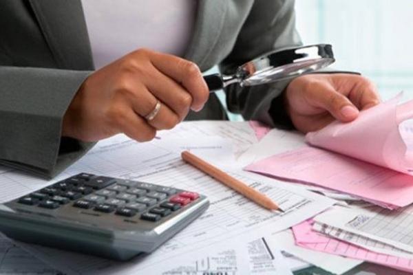 На Рівненщині притягнули до відповідальності за фінансові порушення 134 посадовців