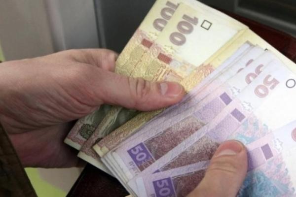Нова пенсійна реформа: роки стажу можна докупити