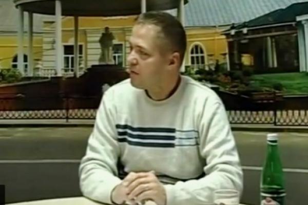Кінофестиваль «Місто Мрії»: підсумки та анонс від Віктора Булиги (Відео)