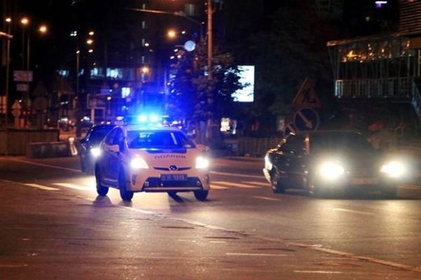 Вночі  у Рівному трапилась смертельна ДТП