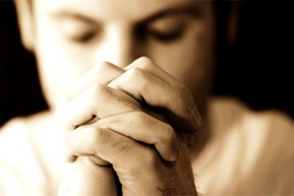 Рівненські політики та духовенство завтра молитимуться та снідатимуть разом