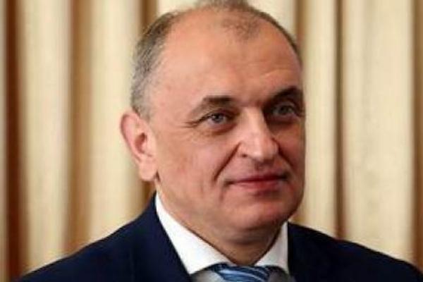 Прокурор Рівненської області має зарплату понад 60 тисяч гривень