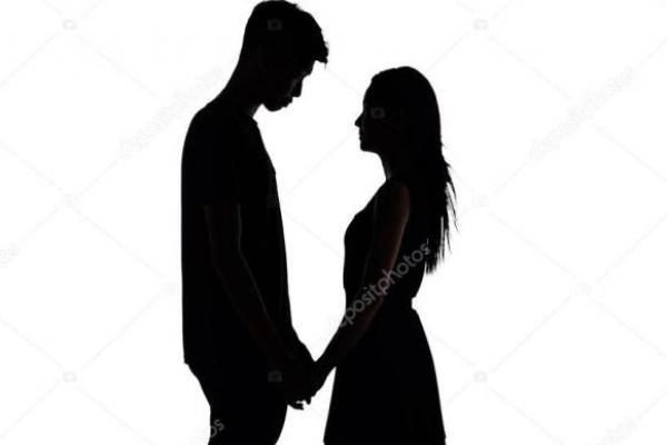 З циклу «Життєві історії»: Життя однолюба