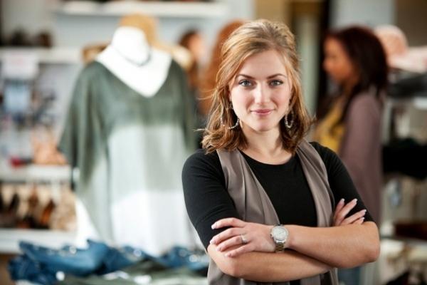 У Рівному жінок навчатимуть тонкощам ведення бізнесу (Анонс)