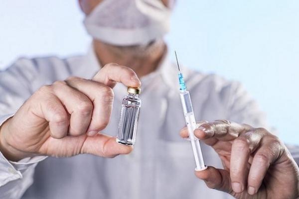На Рівненщині майже у 4 рази зросла кількість хворих на кашлюк