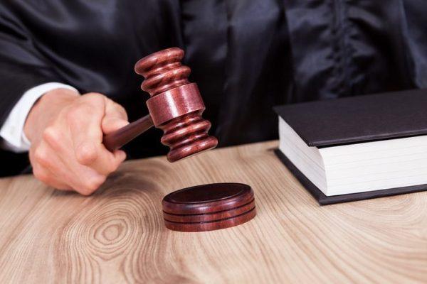 На Рівненщині орендар не став чекати суду: добровільно віддав приміщення громаді