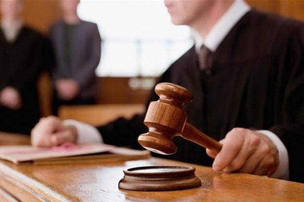 25 тисяч штрафу та заборона на обіймання посад - на Рівненщині засуджено посадовця
