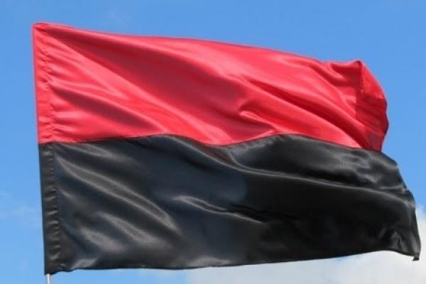 Депутати в Дубровиці не підтримали ініціативи про вивішування на установах червоно-чорного прапора
