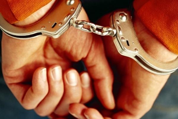 Злочинець, який скоїв злочин на Хмельниччині, переховувався у Рівному