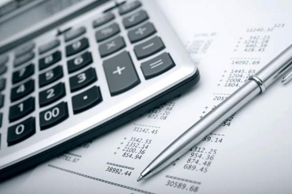Квасилівчанам пропонують вплинути на формування бюджету селища