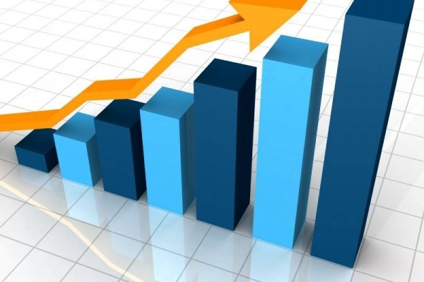 Три райони Рівненщини досягли найкращих економічних показників