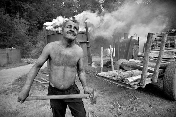 Рівнян запрошують на фотовиставку в нову арт-галерею фотоклубу GRAND (Анонс)