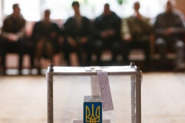 Що робити новим ОТГ Рівненщини після виборів