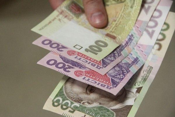 Працівникам РАЕС обіцяють підняти зарплатню