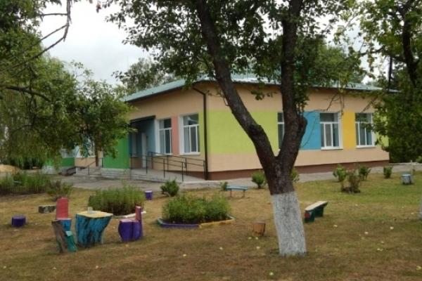 Клесівська ОТГ на Рівненщині є взірцем для всієї України