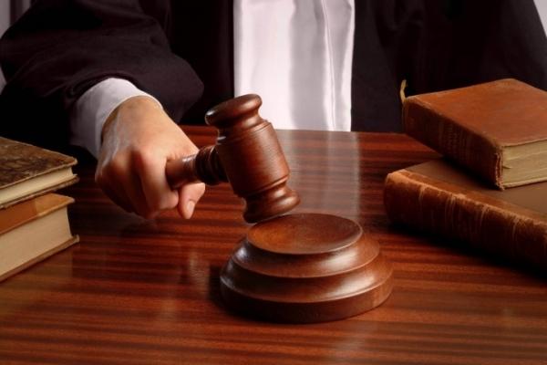 Сарненські прокурори намагаються повернути майже 7 га землі