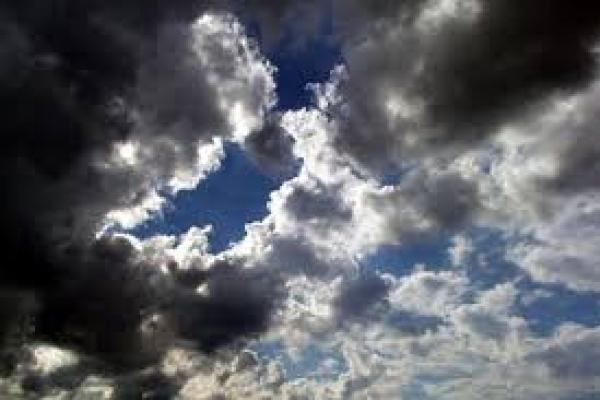 Sinoptik: Погода в Рівному та Рівненській області на п'ятницю, 10 листопада
