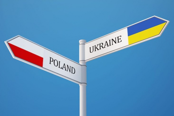 У Рівному побував польський дипломат (Відео)