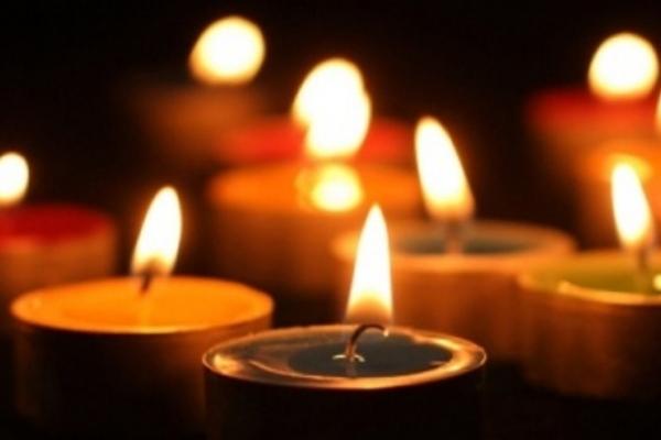 У Рівному вшановуватимуть пам'ять жертв ДТП