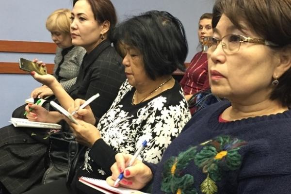 Рівненщині є чим похвалитися: До області приїдуть журналісти з різних країн світу (Фото)