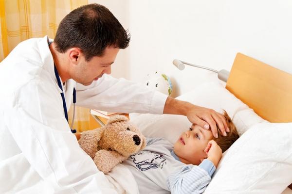 За тиждень на грип захворіли більше шести тисяч жителів Рівненщини