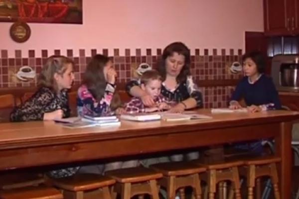 Рівнянка Орися Примак отримала нагороду «Жінка III тисячоліття» (Відео)